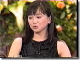 Nagasaku Hiromi on Smap Bistro.. (56)