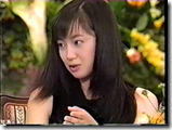 Nagasaku Hiromi on Smap Bistro.. (7)