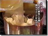 Nagasaku Hiromi on Smap Bistro.. (9)