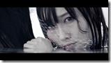 Next Girls in Mizu no naka no dendouritsu (10)