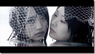 Next Girls in Mizu no naka no dendouritsu (16)