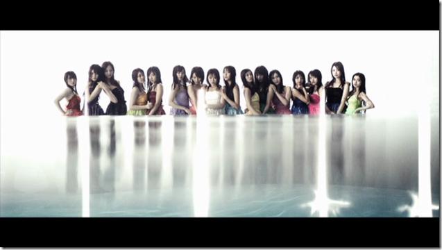 Next Girls in Mizu no naka no dendouritsu (1)