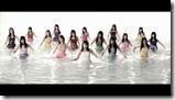Next Girls in Mizu no naka no dendouritsu (23)