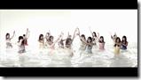 Next Girls in Mizu no naka no dendouritsu (25)