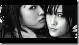 Next Girls in Mizu no naka no dendouritsu (32)