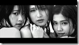 Next Girls in Mizu no naka no dendouritsu (33)