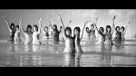 Next-Girls-in-Mizu-no-naka-no-dendouritsu-36.png