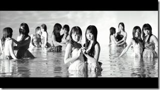 Next Girls in Mizu no naka no dendouritsu (37)
