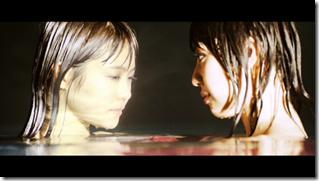 Next Girls in Mizu no naka no dendouritsu (38)