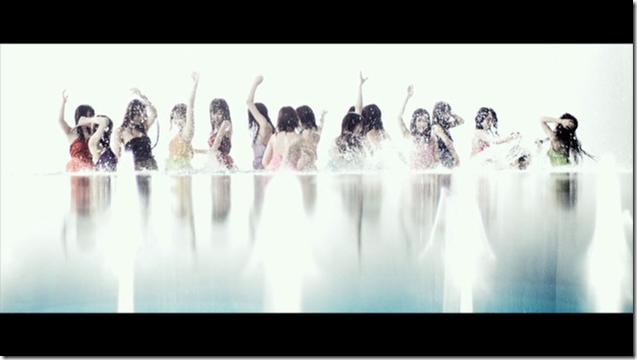 Next Girls in Mizu no naka no dendouritsu (47)