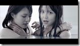 Next Girls in Mizu no naka no dendouritsu (4)