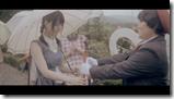 Ucoming Girls in Kimi dake ga akimeite ita (12)