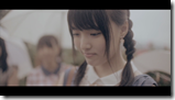Ucoming Girls in Kimi dake ga akimeite ita (13)