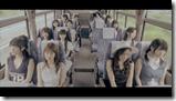 Ucoming Girls in Kimi dake ga akimeite ita (14)