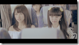 Ucoming Girls in Kimi dake ga akimeite ita (15)