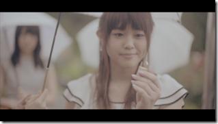 Ucoming Girls in Kimi dake ga akimeite ita (17)