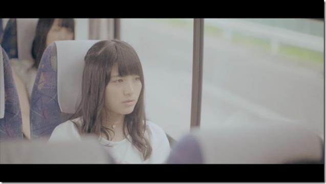 Ucoming Girls in Kimi dake ga akimeite ita (18)