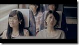 Ucoming Girls in Kimi dake ga akimeite ita (19)
