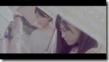 Ucoming Girls in Kimi dake ga akimeite ita (1)