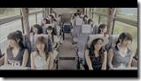 Ucoming Girls in Kimi dake ga akimeite ita (20)