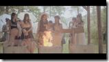 Ucoming Girls in Kimi dake ga akimeite ita (22)