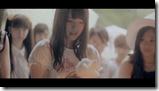 Ucoming Girls in Kimi dake ga akimeite ita (23)