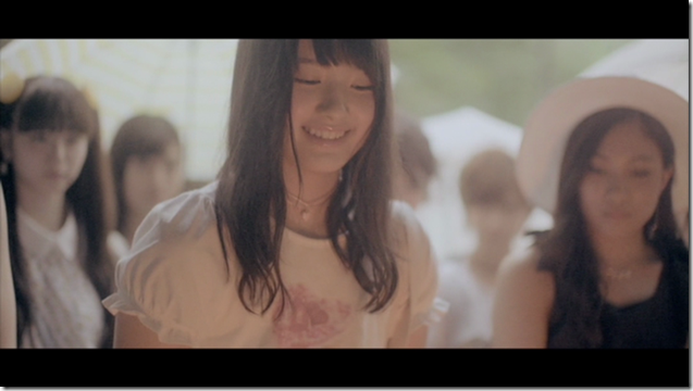 Ucoming Girls in Kimi dake ga akimeite ita (24)