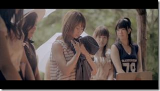 Ucoming Girls in Kimi dake ga akimeite ita (25)