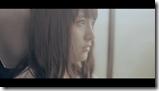 Ucoming Girls in Kimi dake ga akimeite ita (28)