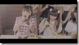 Ucoming Girls in Kimi dake ga akimeite ita (29)