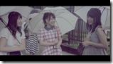 Ucoming Girls in Kimi dake ga akimeite ita (2)