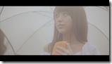 Ucoming Girls in Kimi dake ga akimeite ita (30)