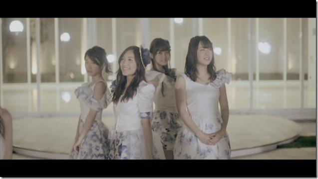 Ucoming Girls in Kimi dake ga akimeite ita (33)