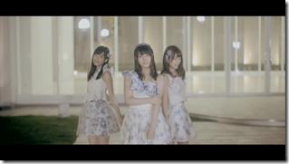 Ucoming Girls in Kimi dake ga akimeite ita (34)