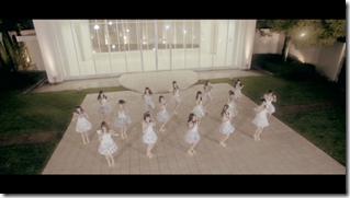 Ucoming Girls in Kimi dake ga akimeite ita (35)