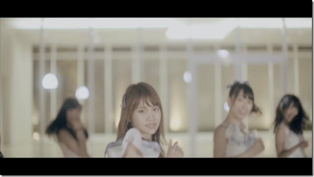 Ucoming Girls in Kimi dake ga akimeite ita (36)
