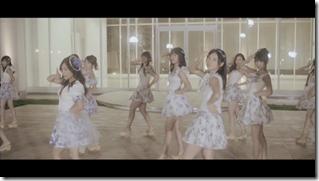 Ucoming Girls in Kimi dake ga akimeite ita (37)