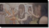 Ucoming Girls in Kimi dake ga akimeite ita (39)