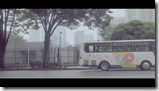 Ucoming Girls in Kimi dake ga akimeite ita (3)