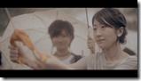 Ucoming Girls in Kimi dake ga akimeite ita (40)