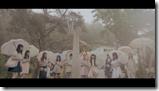 Ucoming Girls in Kimi dake ga akimeite ita (42)