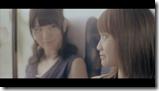 Ucoming Girls in Kimi dake ga akimeite ita (4)