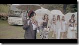 Ucoming Girls in Kimi dake ga akimeite ita (6)