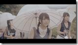 Ucoming Girls in Kimi dake ga akimeite ita (7)