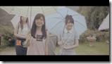 Ucoming Girls in Kimi dake ga akimeite ita (8)