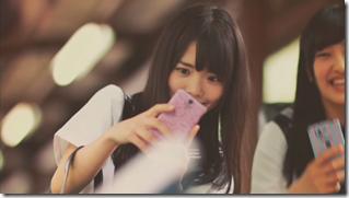 Under Girls in Sayonara Surfboard (15)