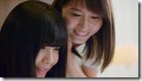 Under Girls in Sayonara Surfboard (19)