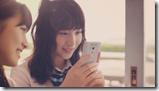 Under Girls in Sayonara Surfboard (20)