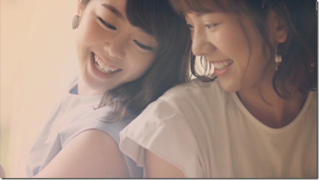 Under Girls in Sayonara Surfboard (22)