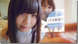 Under Girls in Sayonara Surfboard (23)